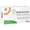 Blephademodex 30 sterilních ubrousků