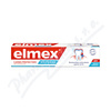 Elmex zubní pasta Caries Protect. Whitening 75ml