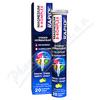 Magnesium B-Komplex RAPID šumivé tablety tbl. 20