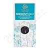 Neemový olej 10 ml Roll-on