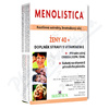 HOLISTICA Menolistica Women 40 kapslí