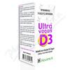 HOLISTICA Vitamin D3 Ultra Vegan 8ml