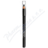 LA ROCHE-POSAY Respectissime Crayon Black penc.  1g