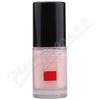 LA ROCHE-POSAY SiliciumColorCare No. 02 Rose 6ml