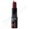 LA ROCHE-POSAY NovalipDuo Lipstick N. 158 Cassis4ml