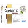 Cognivia IQ cps. 30 Generica