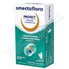Smectaflora PROTECT 6 sáčků