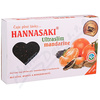 Hannasaki Ultraslim Mandarine 50g