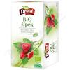 BIO šípek bylinný čaj 20 nál. sáčků 30g DRUID