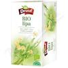 BIO lípa bylinný čaj 20 nál.  sáčků 30g DRUID