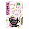 Cupper BIO čaj Zen Balance 20 n. s.