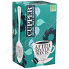 Cupper BIO čaj After Dinner Mints 20 n. s.