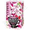 Cupper BIO čaj Skinni Vanilli 20 n. s.