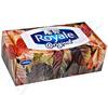 Kapesník papírový Royale box 126ks 2 vrstvý