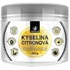 Allnature Kyselina Citronová 500g