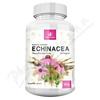 Allnature Echinacea bylinný extrakt cps. 60