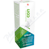 FF Aurecon spray s extraktem z Aloe vera 50 ml