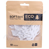 Dentální páratka SOFTdent ECO 50ks