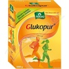 Glukopur hroznový cukr 1000g