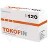 TOKOFIN prsa-citlivost-tlak-pnutí cps. 120