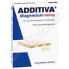 Additiva Magnesium 400mg tbl. 30
