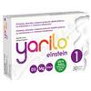 YARILO einstein 1 - 30 tobolek