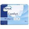 TENA Comfort Mini Plus ink. vložky 30ks 761425