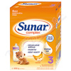 Sunar Complex 3 banán 600g - nový
