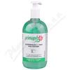 Antibakteriální gel Primagel Plus na ruce 500ml