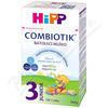HiPP MLÉKO HiPP 3 JUNIOR Combiotik 500g