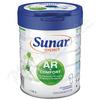 Sunar Expert AR+Comfort 1 700g