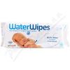 WaterWipes Fruit vlhčené ubrousky 60ks