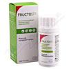 Fructosin tbl. 60