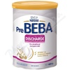 PreBEBA DISCHARGE 400g new