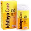 Ichthyo Care šampon proti lupům 3% NEW 200ml