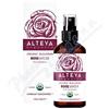 Alteya růžová voda bio v skle 120 ml