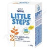 LITTLE STEPS 2 600g