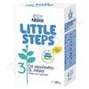 LITTLE STEPS 3 600g