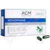 ACM Novophane pro kvalitu vlasů a nehtů cps. 60
