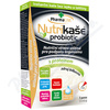 Nutrikaše probiotic s proteinem 180g (3x60g)