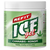 Refit Ice gel konopí 230ml