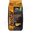 ISOSTAR H&P isotonický nápoj pomeranč 1500g
