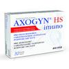 AXOGYN HS imuno 30 tobolek