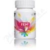 Aimil FEM+ BIO přírodní doplněk stravy cps. 60
