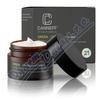 CANNEFF GREEN. CBDenzym Cream 50ml