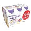 NUTRIDRINK COMPACT 5+1 por.sol. 6x125ml