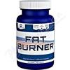 Fat Burner cps. 90