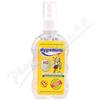 Hygienium přírodní repelent proti komárům 85ml