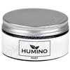 HUMINO mast 100g