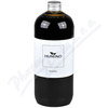 HUMINO koupel 1000ml